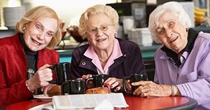 Home Life Healthcare Fitchburg